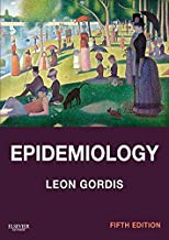 Epidemiology E-Book: with STUDENT CONSULT Online Access (Gordis, Epidemiology) (English Edition)