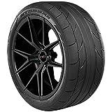 315/35R17 Tires - NITTO NT555RII P315/35R17 93W LL