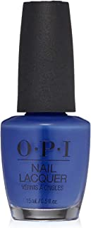 O.P.I Nail Lacquer, Dating a Royal, 15ml