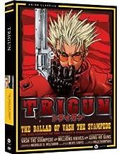 Best new dvd box sets Reviews