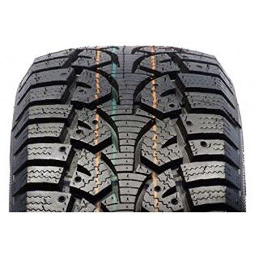 Fortuna 668668–195/65/R16104T–S/S/73db–Neumáticos