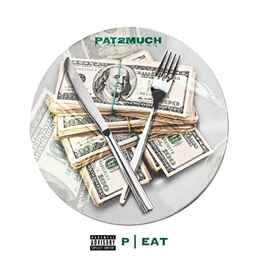 Pat 2 Much