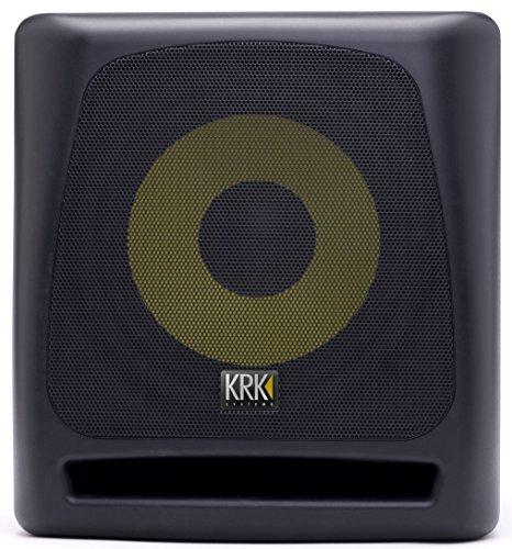 KRK Rokit 10S Studio monitor Subwoofer active