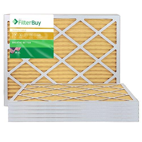 11 x 14 air filter - 5