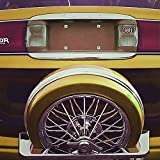 Crossover like Kobe (Wide Frame SUV) (feat. Bubba Luv) [Explicit]