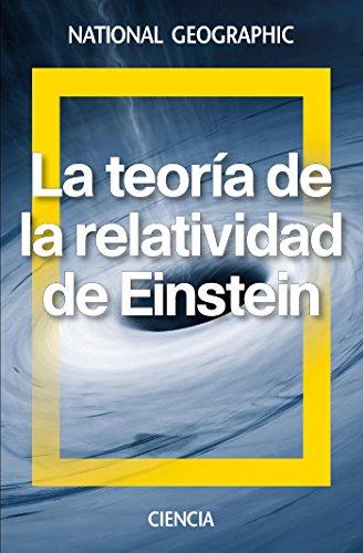 La Teoría de la Relatividad de Einstein (NATGEO CIENCIAS)
