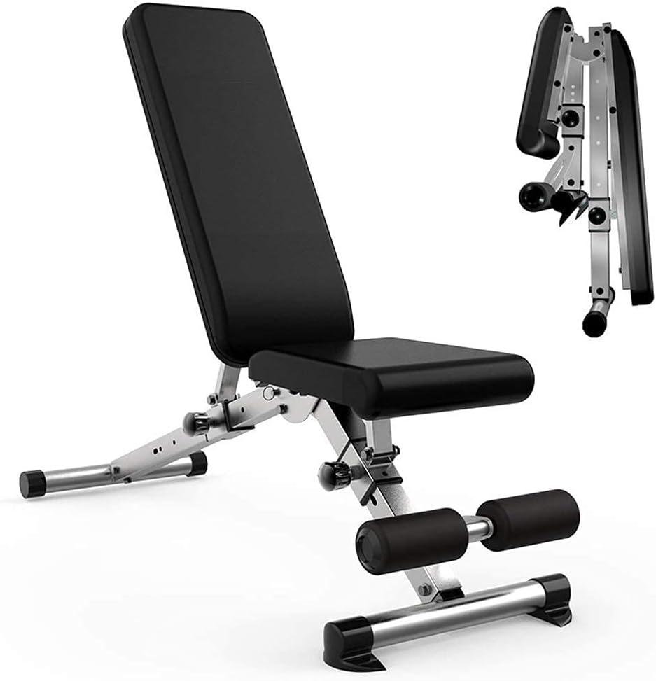 PEDFI Omaha Mall Commercial Grade Equipment Bench Gym Weight pressAdjustabl Alternative dealer