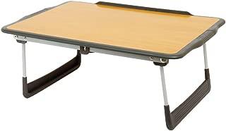 Defianz Adjustable Stand | Bed Table | Breakfast Tray | Breakfast Table | Laptop Stand | Portable Table | Folding Table | Bed Tray | Laptop Tray | Portable Stand |