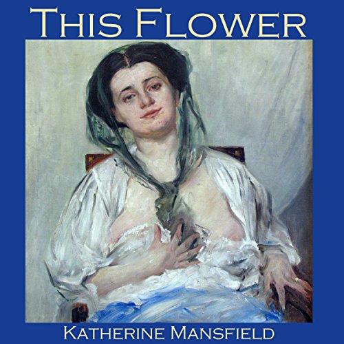 This Flower Titelbild
