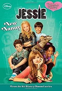 Best netflix jessie disney Reviews