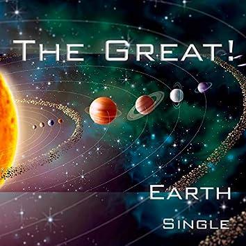 Earth Single