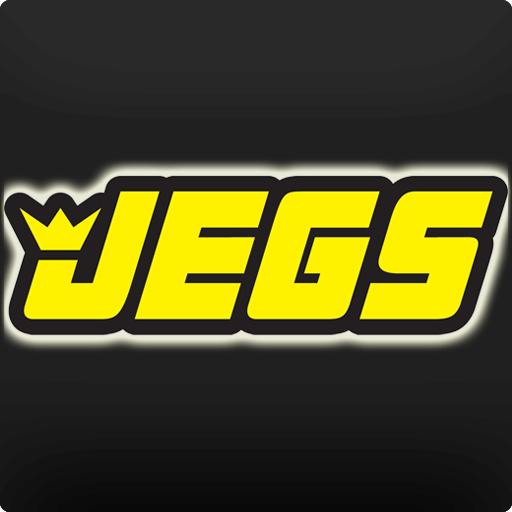 JEGS Catalog