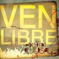 Ven Libre