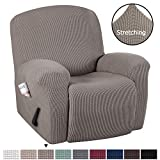 Recliner Slipcovers Review and Comparison