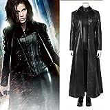 Rubyonly Underworld: The Vampire Wars Sang Guerrière Selene Cosplay Costume de Luxe...