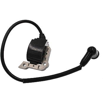 HZYCKJ Module de bobine dallumage OEM # 530039093