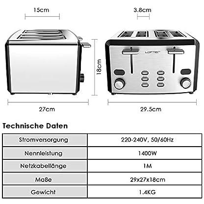 LOFTer-Toaster-aus-Edelstahl-und-Countdown-Anzeige