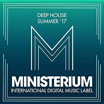 Deep House (Summer '17)