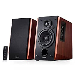 10 Best Large Speakers