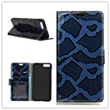 Funda® Flip Wallet Case for DooGee SHOOT 2 (Pattern 2)