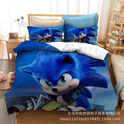 cama individual 90x190 fabricante N / A