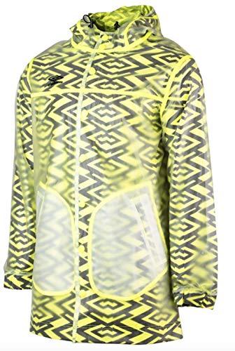 Nimbus Shell Jacket L