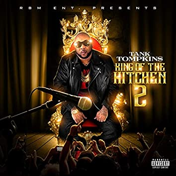 King of the Kitchen 2