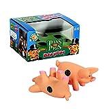 Pass the Pigs -'Big cerdos' Juego (002619)
