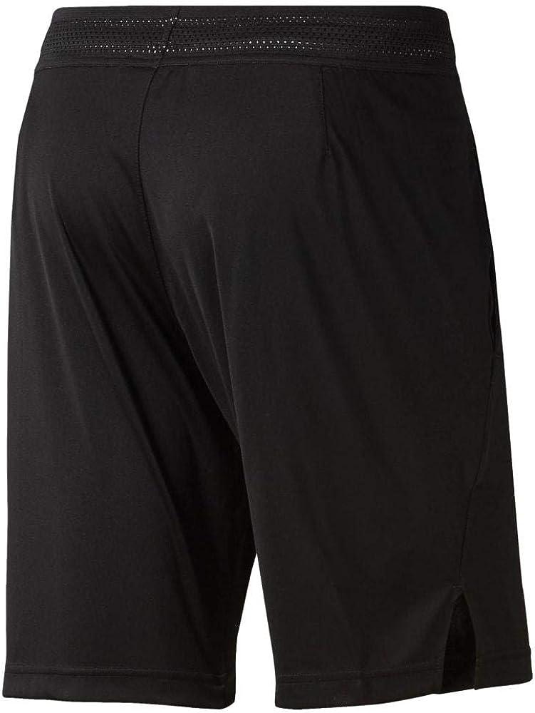 Reebok Mens Ost Knit Short Shorts