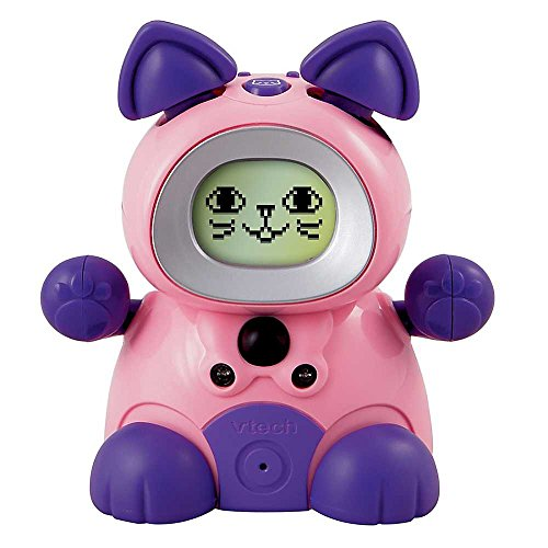 Hasbro Kidiminiz Assortiti, Spielzeug, Mehrfarbig, 3.HSA0947103