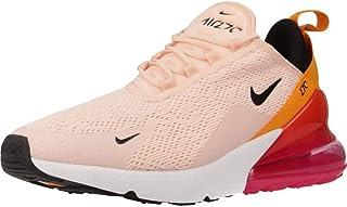 hot sale online 86bcd 34afc Amazon.fr : Nike - Chaussures de sport / Chaussures femme ...