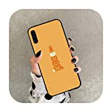 Coque pour Samsung A20 A30 30s A40 A7 2018 J2 J7 Prime J4 Plus S5 Note 9 10 Plus-a10 Samsung Note10