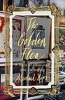 The Golden Flea