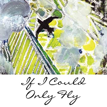 If I Could Only Fly  - Single
