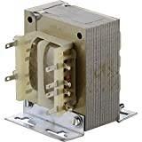 ELMA TT IZ 75 Trenntransformator 1 x 230 V 2 x 115 V/AC 240 VA 1.05 A