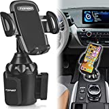 Cup Holder For Mobile Phones