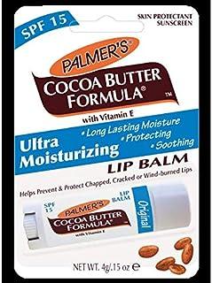 Palmer's Lip Balm 0.15oz