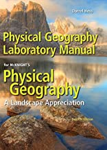 Physical Geography Laboratory Manual (12th Edition)