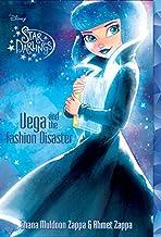 Star Darlings Vega and the Fashion Disaster (Star Darlings, 4)