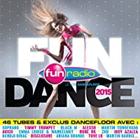 Fun Dance 2015