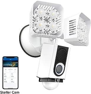 Best notification light sensor Reviews