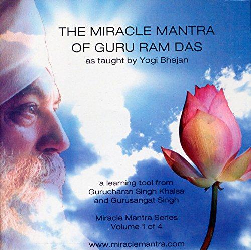 Miracle Mantra of Guru Ram Das