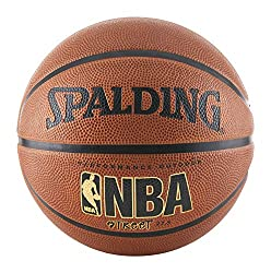 Best Youth Basketballs