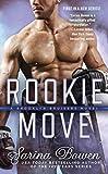 Rookie Move (A Brooklyn Bruisers Novel Book...