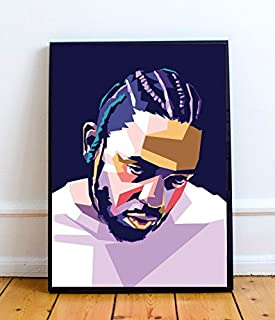 Best kendrick lamar products Reviews
