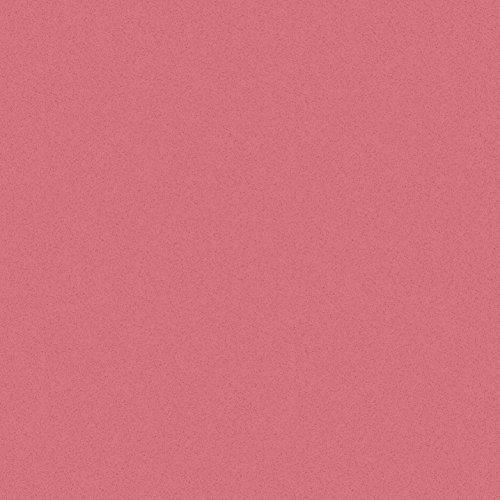 Dandino LS 3010 – 5 behang met glitterdesign yogamat, rood, 60 x 18 x 18 cm