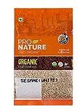 Pro Nature 100% Bio-Sesam