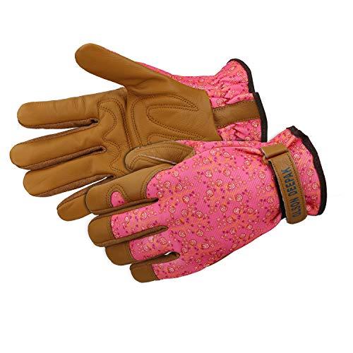 Womens Gardening Gloves