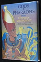 Best gods and pharaohs from egyptian mythology Reviews