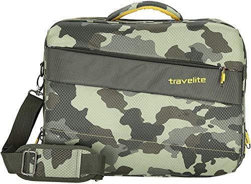 Travelite 089904-86